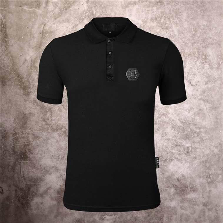 Philipp Plein Shirts 030