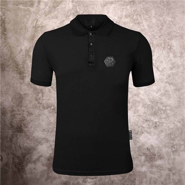 Philipp Plein Shirts 031