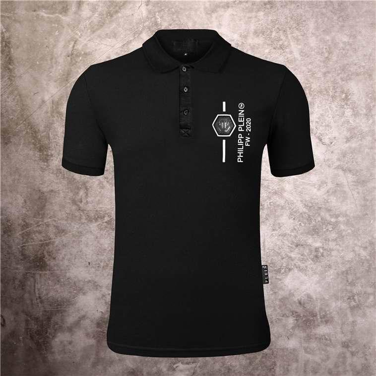 Philipp Plein Shirts 032