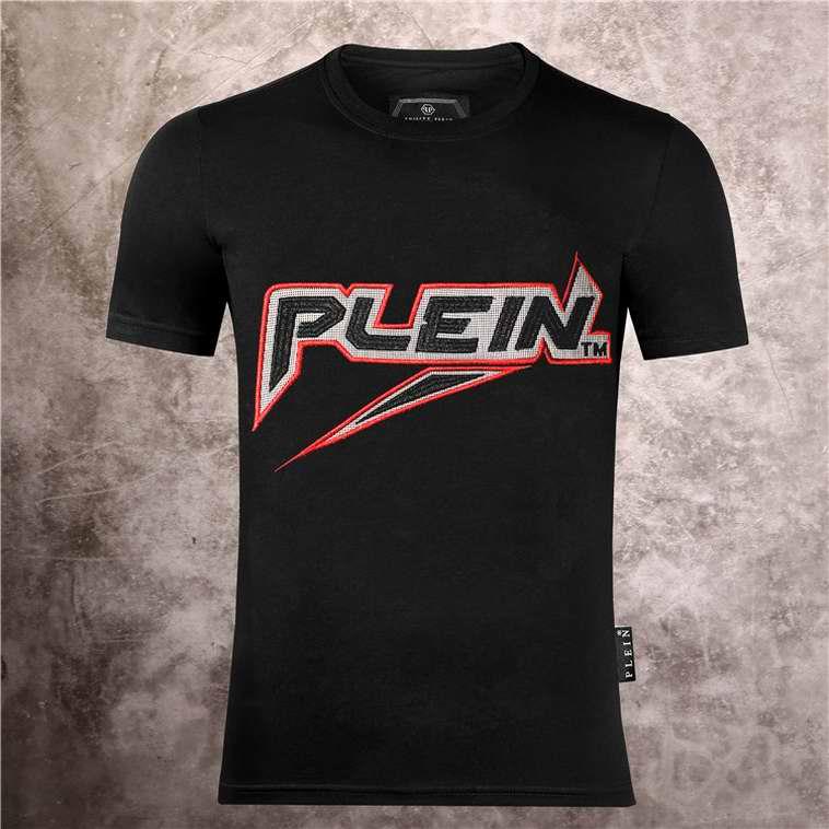 Philipp Plein Shirts 037