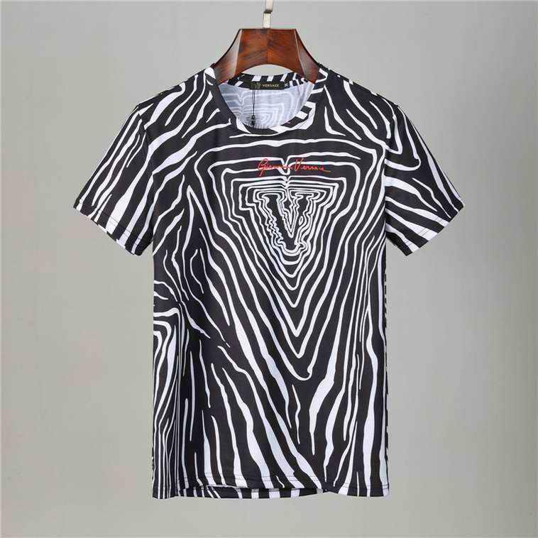Versace Shirts 004