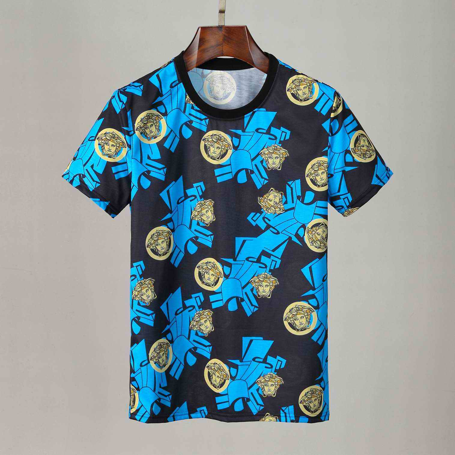 Versace Shirts 010