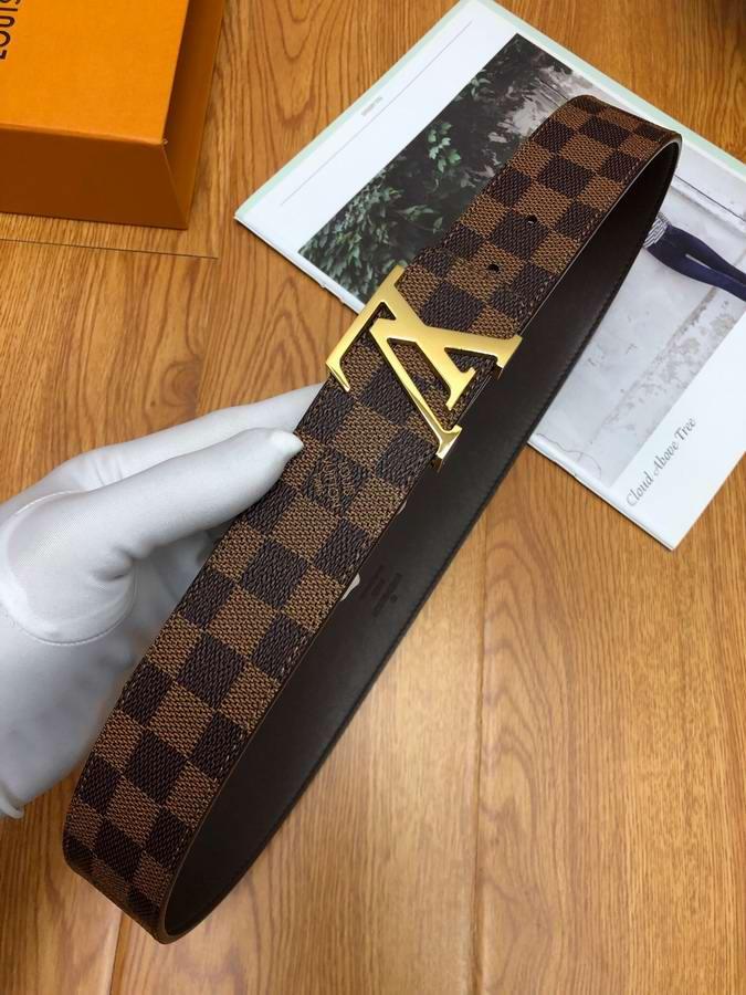 Louis Vuitton Belts024