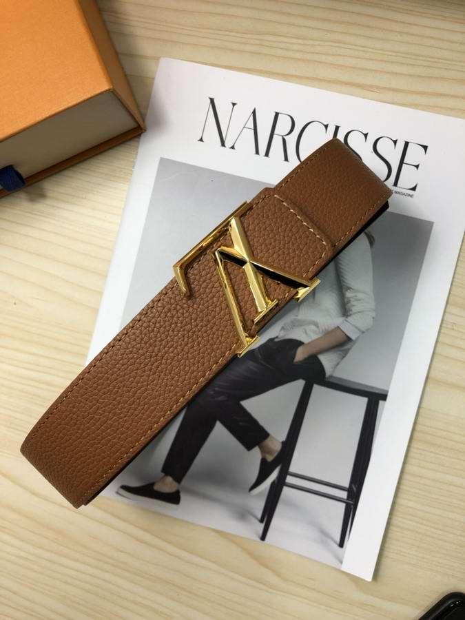 Louis Vuitton Belts026