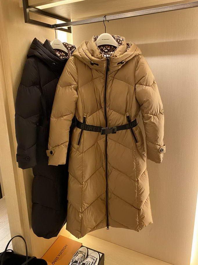 Women Burberry Jackets003