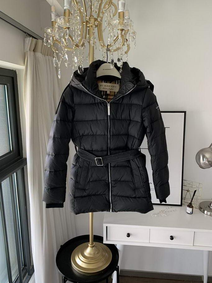 Women Burberry Jackets011