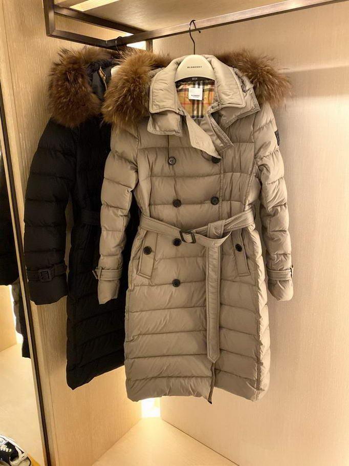 Women Burberry Jackets016