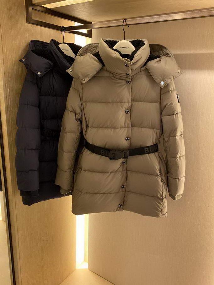 Women Burberry Jackets041
