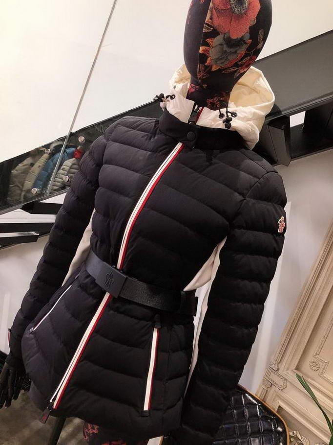 Women Moncler Down Jackets051