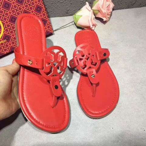 Women Tory Burch Shoes 024