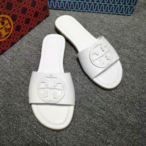Women Tory Burch Shoes 040