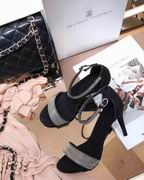 BrunelloCucinelli007,Women Shoes, replicas wholesale