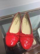 Chanel Sheep patent leather ballerinas red,Women Shoes,Chanel replicas wholesale
