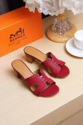 Hermes Oran wine ,Women Shoes, replicas wholesale