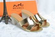 Hermes Oasis sandal gold ,Women Shoes, replicas wholesale