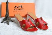 Hermes Oasis sandal red ,Women Shoes, replicas wholesale
