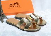 Hermes Oran sandal gold ,Women Shoes, replicas wholesale