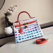 HERMES EPSOM KELLY BAGS ,Handbags,Hermes replicas wholesale