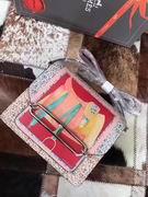 HERMES GRAFFITI ROULIS SHOULDER BAG ,Handbags,Hermes replicas wholesale