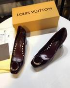 Louis Vuitton pump Wine,Women Shoes,Louis Vuitton replicas wholesale