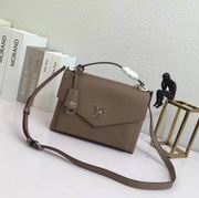 Louis Vuitton Solf Calfskin My Lockme bag  Taupe Glace,Handbags,Louis Vuitton 7 stars replicas wholesale