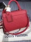 Louis Vuitton VOSGES MM Cerise ,Handbags,Louis Vuitton 7 stars replicas wholesale