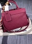 Louis Vuitton VOSGES MM Raisin ,Handbags,Louis Vuitton 7 stars replicas wholesale