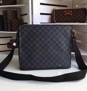 Louis Vuitton DISTRICT MM ,Handbags,Louis Vuitton 7 stars replicas wholesale