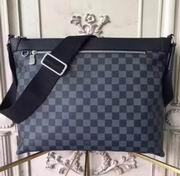 Louis Vuitton MICK MM ,Handbags,Louis Vuitton 7 stars replicas wholesale