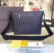 Louis Vuitton MICK PM,Handbags,Louis Vuitton 7 stars replicas wholesale