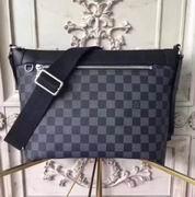 Louis Vuitton MICK PM ,Handbags,Louis Vuitton 7 stars replicas wholesale