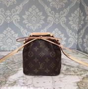 Louis Vuitton NANO NOE ,Handbags,Louis Vuitton 7 stars replicas wholesale