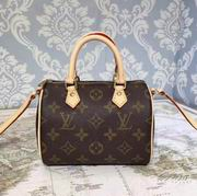Louis Vuitton NANO SPEEDY ,Handbags,Louis Vuitton 7 stars replicas wholesale