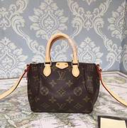Louis Vuitton NANO TURENNE ,Handbags,Louis Vuitton 7 stars replicas wholesale