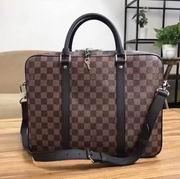Louis Vuitton PORTE-DOCUMENTS VOYAGE PM,Handbags,Louis Vuitton 7 stars replicas wholesale