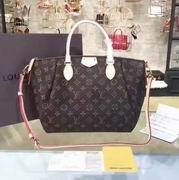 Louis Vuitton TURENNE MM,Handbags,Louis Vuitton 7 stars replicas wholesale