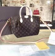 Louis Vuitton TURENNE PM ,Handbags,Louis Vuitton 7 stars replicas wholesale
