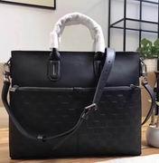 Louis Vuitton 7 DAYS A WEEK N41565