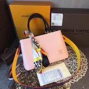 Louis Vuitton KLEBER PM EPI COQUELIC Pink,Handbags,Louis Vuitton 5 stars replicas wholesale