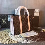 Louis Vuitton VERY TOTE MM Apricot ,Handbags,Louis Vuitton 5 stars replicas wholesale