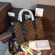 Louis Vuitton VERY TOTE MM Black ,Handbags,Louis Vuitton 5 stars replicas wholesale