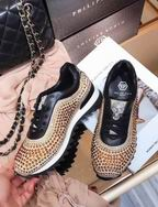 PhilippPlein020,Women Shoes,Philipp Plein replicas wholesale