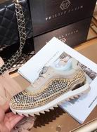 PhilippPlein021,Women Shoes,Philipp Plein replicas wholesale