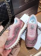 PhilippPlein022,Women Shoes,Philipp Plein replicas wholesale