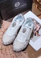 PhilippPlein023,Women Shoes,Philipp Plein replicas wholesale
