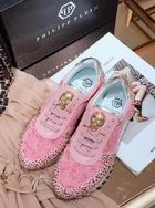 PhilippPlein025,Women Shoes,Philipp Plein replicas wholesale