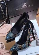 PhilippPlein028,Women Shoes,Philipp Plein replicas wholesale