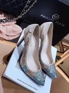 PhilippPlein031,Women Shoes,Philipp Plein replicas wholesale