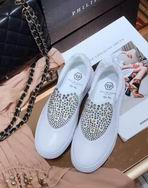 PhilippPlein032,Women Shoes,Philipp Plein replicas wholesale