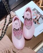 PhilippPlein034,Women Shoes,Philipp Plein replicas wholesale